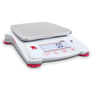 OHAUS Scout SPX-621 620 x 0.1g - (620g capacity)