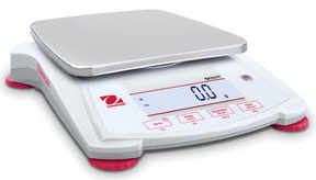 OHAUS Scout SPX-422 420g x 0.01g (420g Capacity)