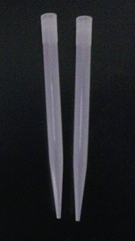 5ml Pipette Tips - Pack of 250
