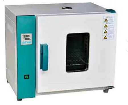 "Forced Air Drying Oven 115v 17""x12""x17"""