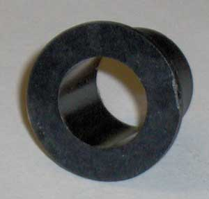 Small Flange Bearing for Hammer #36