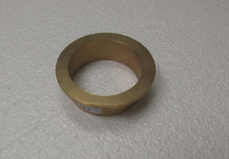 Model A Bronze Bushing for Carrying Plate #7