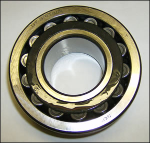 B-55 Badger Side Bearing