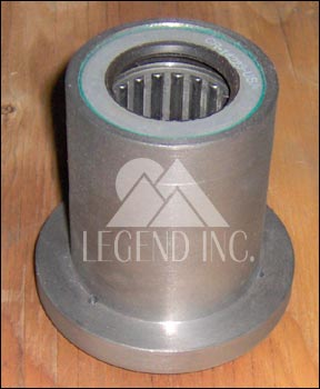 UA-55N Needle bearing for pulverizer