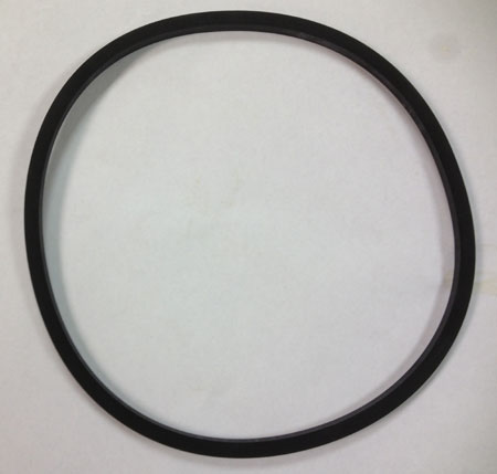 Thrust outer bearing Seal for Model 3399 & 4100