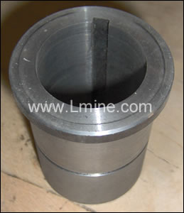 UD-14 Bearing Sleeve for UD-18