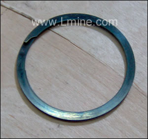 UD-17 Large Snap Ring for UD-14
