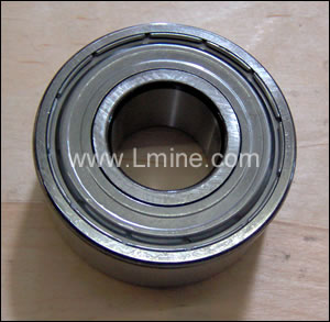 UD-19 Rear Ball Bearing for UD Pulverizer