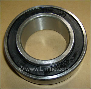 UD-18 Front Ball Bearing
