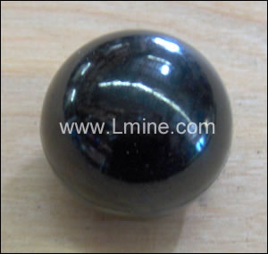 VP-34 Knob for Handle