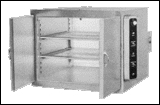 Drying Oven Model 21-250 (115 volt)
