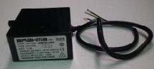 Ignition Transformer for 50PF
